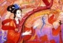 В Киеве – фестиваль китайской культуры