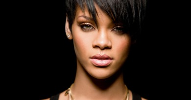 Rihanna Ріанна