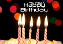 Суд звільнив пісню Happy Birthday to You від авторських прав